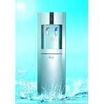 Floor stand Water Dispenser Purifier