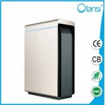 China factory offer OEM Health care product air purifier