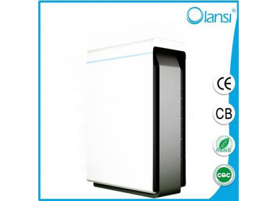 OLS-K07A Home Appliances HEPA Silent voice wholesale Air Purifier