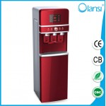 Energy apply to office commercial water dispenser brands